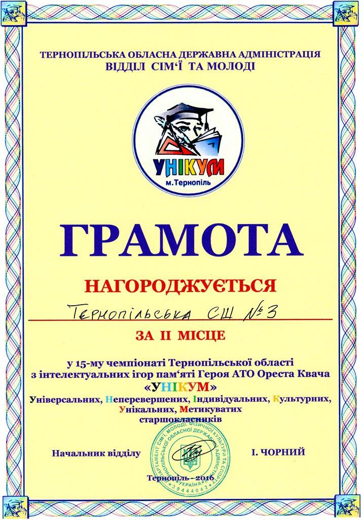 Копка Тетяна Вікторівна - ТСШ №3 09c9f7d026cfa