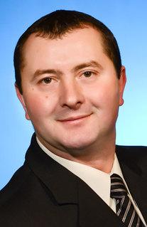 БаранОлегДмитрович