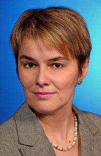 Заброцька СвітланаГригорівна