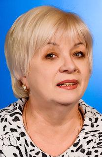 ДрогобицькаОлександраБогданівна