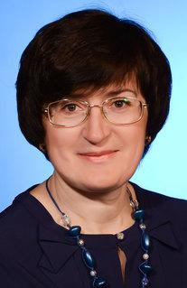 ГунтикОльгаВасилівна