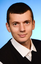 СтасюкАндрійВасильович