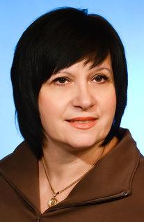 МужилівськаОльгаІванівна