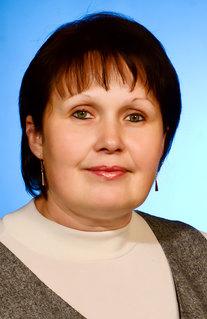 СлотюкВалентинаМиколаївна
