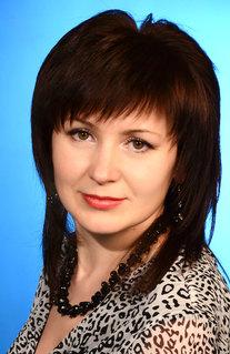 ПільгунСвітланаВолодимирівна