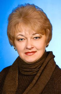 КуриловичГалинаВолодимирівна
