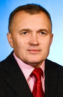 ХмизРоманВолодимирович