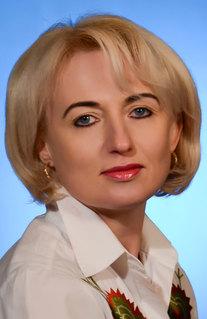 ПроцьНадія Ярославівна