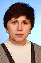 СудомирЛіліяМирославівна