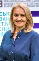 ПетрокушинРусланаВолодимирівна