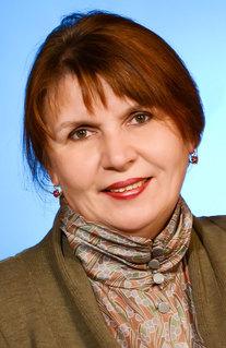 КлимчукВіраЯрославівна