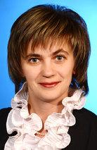 ДраганМирославаМихайлівна