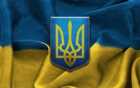 Знати героїв! Валерій Марченко – велет духу