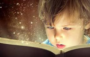Всесвітній День читання вголос у нашій школі