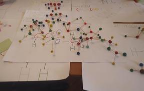 Інженерний тиждень у школі пройшов весело та цікаво!