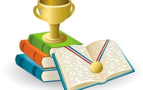 Вітаємо учнів-переможців  обласних  предметних олімпіад у 2017-2018 н.р.